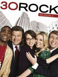 30-rock-1-copie-1.jpg