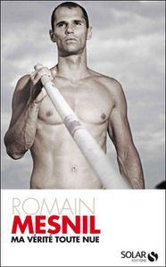 romain-mesnil-ma-verite-toute-nue