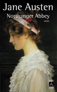 Northanger-Abbey-Jane-Austen.jpg