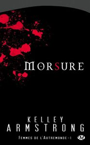 morsure