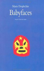 Babyfaces.jpg