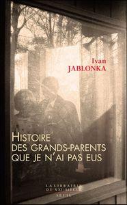 couverture-du-livre-d-Ivan-Jablonka.jpg