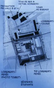 La-Noue-mob-15-janvier12-4.JPG