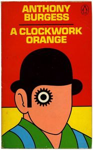 Anthony-Burgess-A-clockwork-orange.jpg
