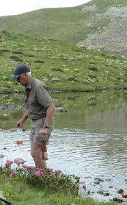 2012-06-27-Lacs de Prasles-027
