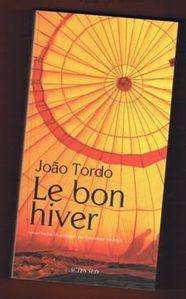 TORDO-2012