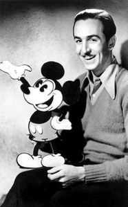 Walt-Disney-and-Mickey-Mouse.jpg
