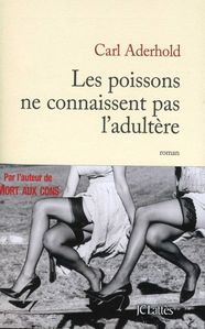 poissons adultere