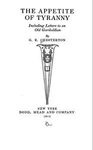 Image 2-copie-1
