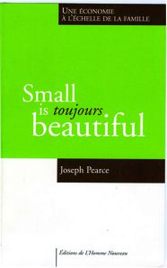 Small-is-toujours-beautiful.jpg