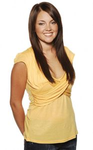 Ectac.Lacey Turner.01