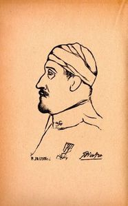 Ritratto-Apollinaire-da-Calligrammes--1918.jpg