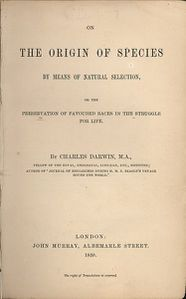 Societe-civile-livre-darwin-origine-des-especes-Origin_of_S.jpg
