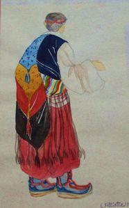 Comedien-tibetain-10x15-50-80-.JPG