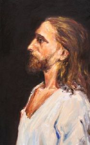 Jesus_Christ_the_King_mle35-v.jpg