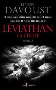 Leviathan la chute