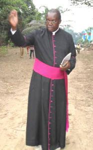 Mgr-Nyeme-photo-CENCO.jpg