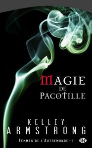 1003-pacotille