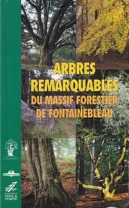 arbres-remarquables_0001.jpg