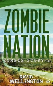 http://img.over-blog.com/186x300/3/85/36/69/Images-2/Image-18/zombie-nation.jpg