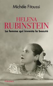 helena-rubinstein-michele-fitoussi.jpg