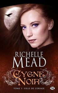 cygne-noir-1-fille-lorage-richelle-mead