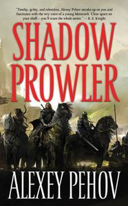 shadow-prowler.jpg