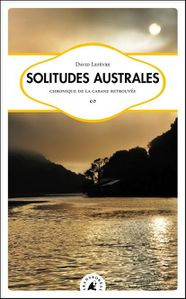 solitudes australes