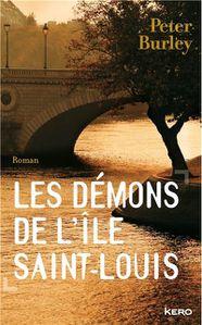 les-demons-de-l-ile-Saint-Louis.jpg