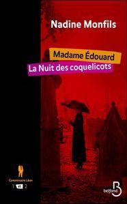 Madame-Edouard--la-nuit-des-coquelicots.jpg