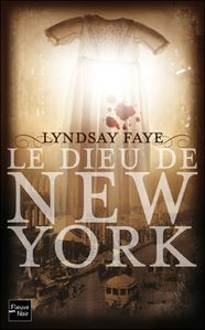 le-dieu-de-New-York.jpg