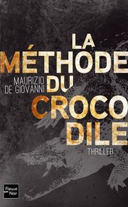 la-methode-du-crocodile.jpg