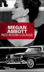 red-room-lounge.jpg