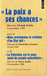 cover-la-paix-a-ses-chances.jpg