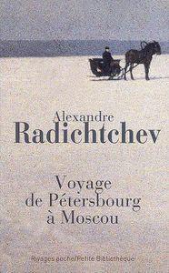 Radichtchev--Alexandre--Voyage-de-Petersbourg-a-Moscou.jpg