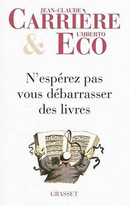 Carriere-Eco