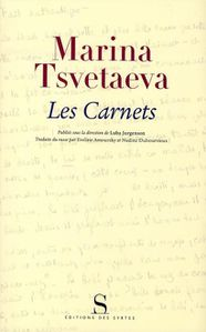 Tsvetaeva-Carnets.-Syrtes.jpg