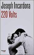 220-VOLTS.jpg