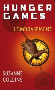 hunger-games-l-embrasement.jpg