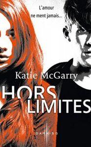 hors-limites-1346612-250-400