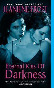 eternal+kiss+of+darkness