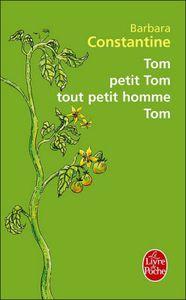 l_tom_petit_tom_tout_petit_homme_tom.jpg