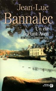 bannalec1.jpg