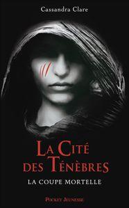 LaCiteDesTenebres_11.jpg