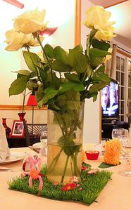 suite-photos-blog-3997.JPG