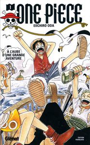 One-Piece-Tome-1.jpg