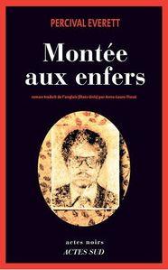 montee-aux-enfers-3019743.jpg