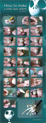 How to make a chibi jack charm by caithness155-copie-1