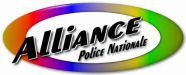 http://img.over-blog.com/186x75/0/30/37/71/alliance_syndicat_police_majoritaire.jpg