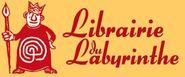 Logo Labyrinthe